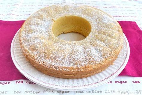torta con panna da cucina 187 torta alla panna montata ricetta torta alla panna