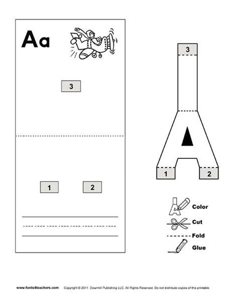 3d letter template 63 best 3d alphabet images on pop up 3d