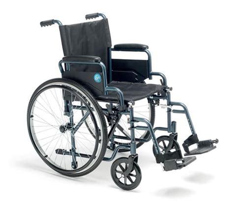 sgabelli ortopedici prodotti ortopedici e sanitari prodotti ortopedia gandossi