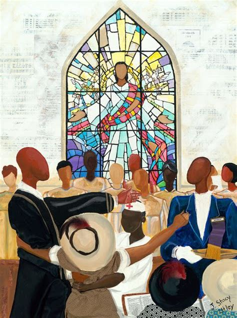 best place to raise african american family 460 best images about african american church art on