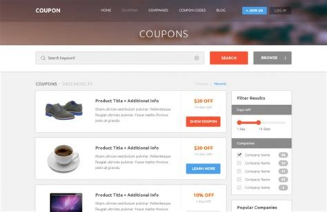 themeforest discount code coupon coupons and promo codes psd template bestwebsoft