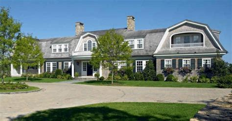 Martha S House by A Quot Something S Gotta Give Quot House On Martha S Vineyard