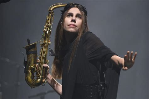 Home Design Shop Uk by Pj Harvey Tour Review Aloof Mysterious And A Great