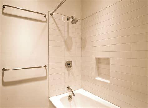 shower curtain rod holders for tile curtain menzilperde net shower curtain rod on tile curtain menzilperde net