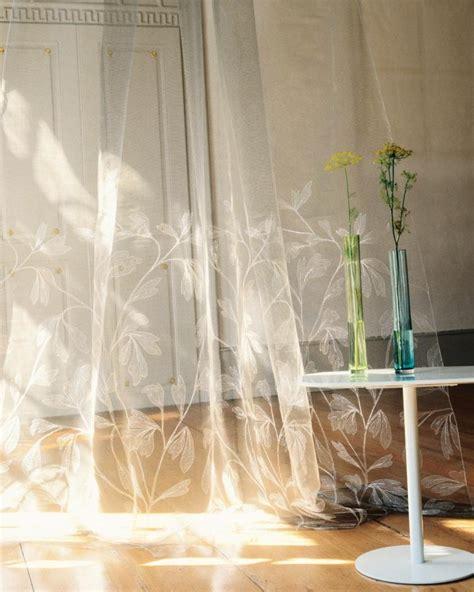 baumann möbel les rideaux pour cuisine trendy rideaux pour ma cuisine