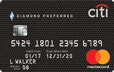 https www citi credit cards template do id credit card services low interest credit card citi 174 preferred 174 citi
