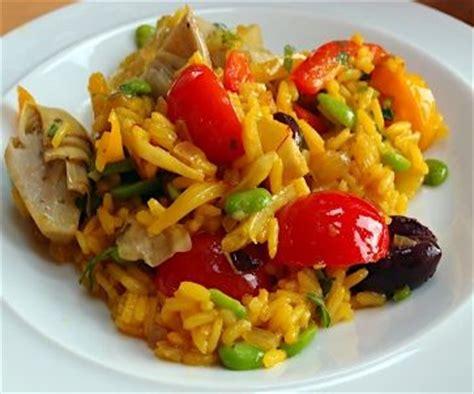 ibs d vegetables low fodmap recipe vegetable paella http www ibssano