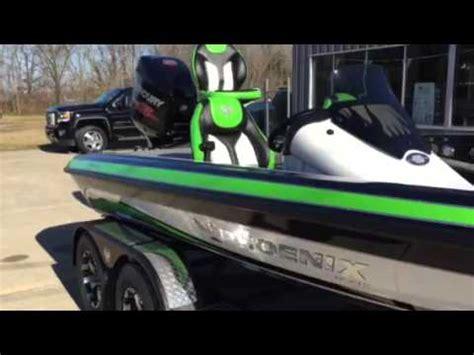 boat trader phoenix 919 2016 phoenix 919 pro xp youtube