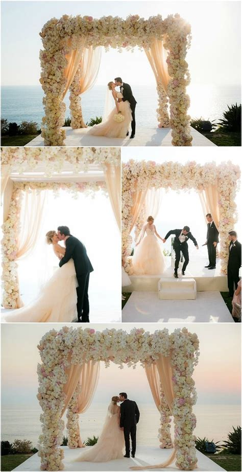When Do You Take The Decorations by Best 25 Flower Wall Wedding Ideas On Flower