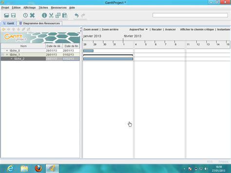 diagramme de gantt logiciel libre diagramme de gantt site choice image how to