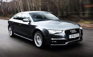 Audi A5s Line Audi Sportback S Line Photos 12 On Better Parts Ltd