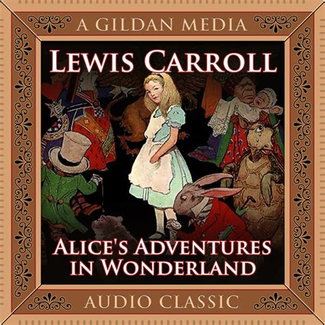 s adventures in books s adventures in audiobook by