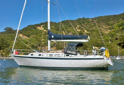 best boats under 100k five affordable cruisers that are perfect for sailing to
