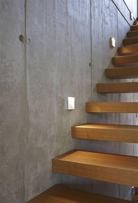 220 ber 1 000 ideen zu treppenstufen auf - Schwebende Treppenstufen