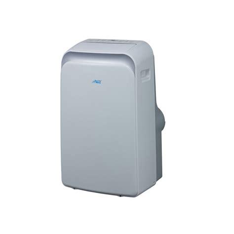 Ac Portable Midea midea portable ac 1 ton price bangladesh i distributor i