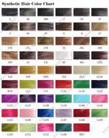 hair color list adore hair dye color chart 187 dfemale tips skin
