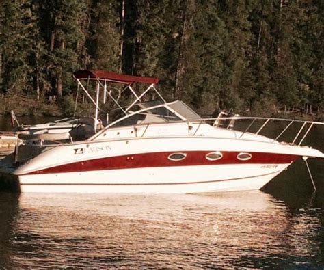 pontoon boats for sale spokane wa boats for sale in washington used boats for sale in