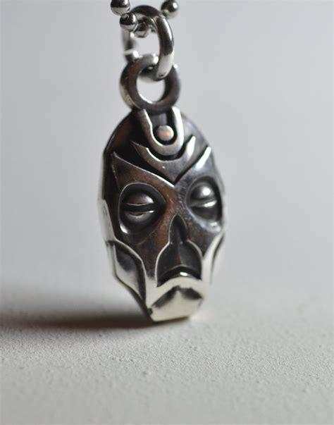 how to make jewelry skyrim priest mask 2 skyrim by worldofjewelcraft on deviantart
