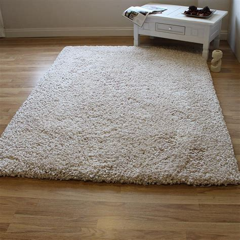 rugs fluffy warm fluffy rugs room area rugs warm and fluffy rugs