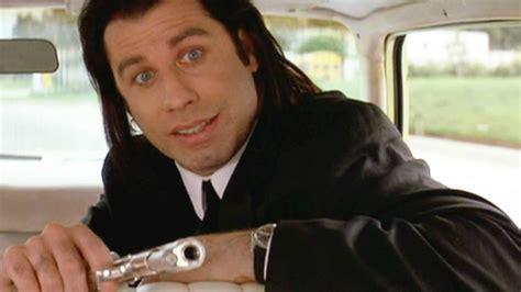film stills for quiz the john travolta hair timeline a birthday celebration