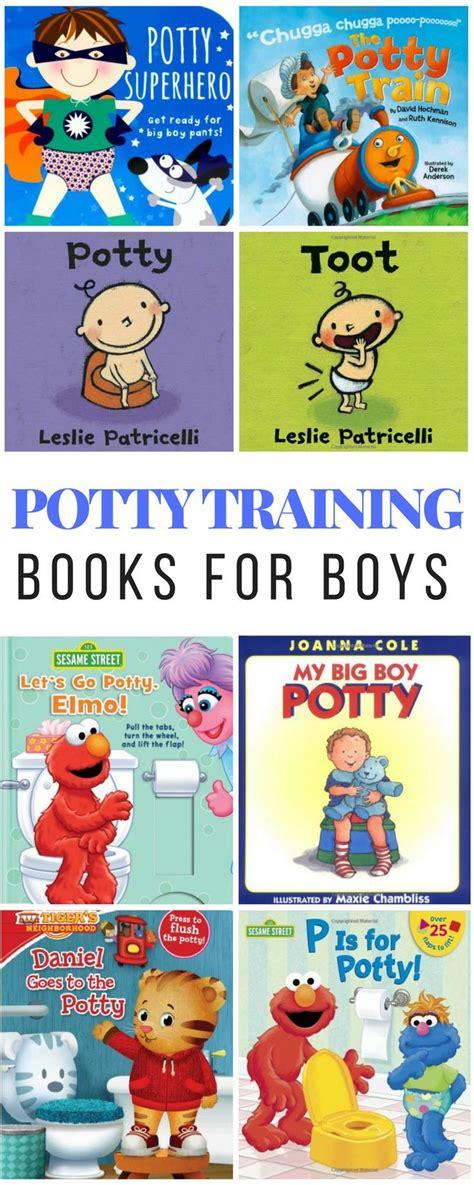 142 best toddler potty training tips images on pinterest parents