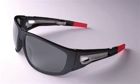 tag heuer kalibre 9401 sunglasses tag heuer authorized