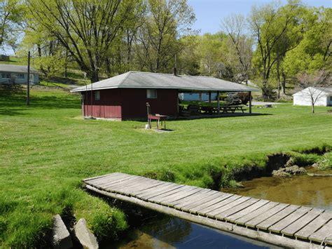 Cabin Creek Farm by Beaver Creek Farm Cabins Strasburg Pa Lancaster County