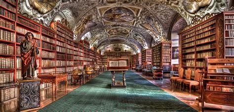 Stuttgart Library by Illustration Gratuite Prague Biblioth 232 Que Image