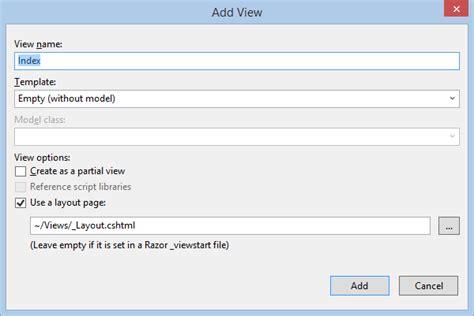 bootstrap layout razor asp net mvc使用bootstrap系列 1 开始使用bootstrap 木宛城主 博客园