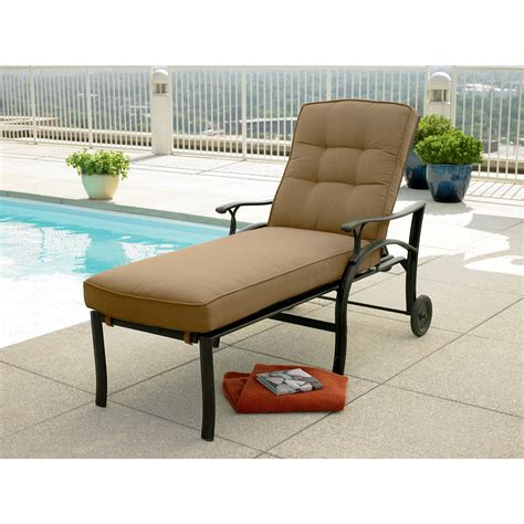 best outdoor chaise lounge outdoor chaise lounges furniture ideas