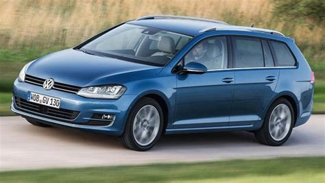 volkswagen golf wagon 2014 vw golf wagon review drive carsguide
