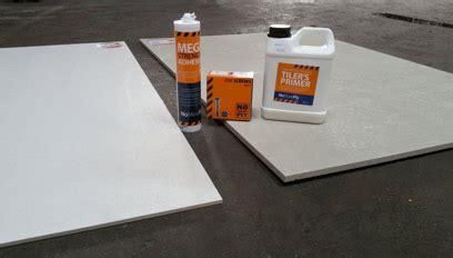 How to Install Underfloor Insulation for Underfloor