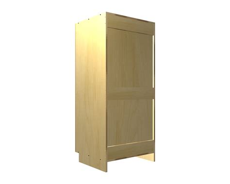 high cabinet kitchen high resolution tall kitchen cabinet 13 2 door tall