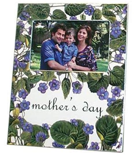 Marye Kelley Decoupage - and blue paperie giveaway marye kelley decoupage