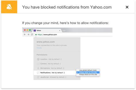email yahoo com yahoo com br free printable paper cities buildings vehicles people even