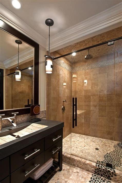 bathroom tile stores blog pebble tile shop