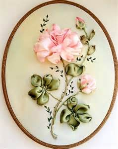 Craft Embroidery On Pinterest Embroidery Designs » Ideas Home Design