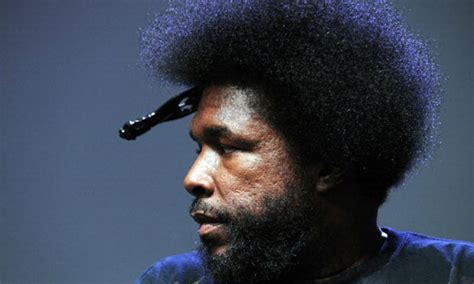 shortcuts black people the afro comb not just an accessory but a cultural icon