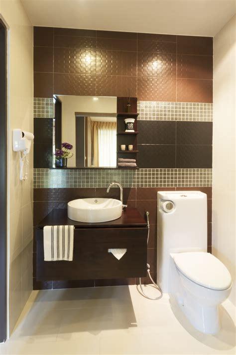 Cozy Bathroom Ideas by 38 Cozy Small Bathrooms Interiorcharm