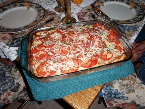 gracehill bed and breakfast recipes archives page 12 of 16 gracehill bed and