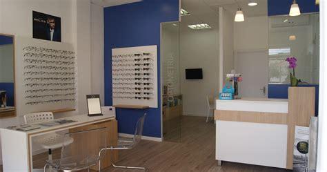 muebles optica muebles optica idea creativa della casa e dell interior