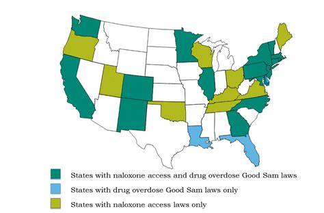 State Regulation For Opiod Detox Facilities Az by Find Addiction Treatment