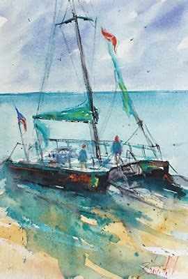 catamaran near me best 25 sailboat painting ideas on pinterest sunset