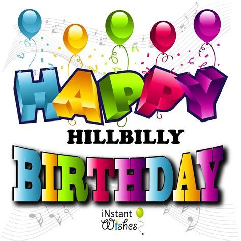 happy birthday daddy song mp3 download birthday song crew happy birthday daddy listen watch