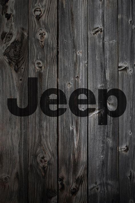 jeep wrangler screensaver iphone jeep iphone wallpaper wallpapersafari