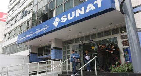 video declaracion fondos mutuos a sunat 2015 sunat declaraci 243 n de renta 2015 iniciar 225 el 23 de marzo