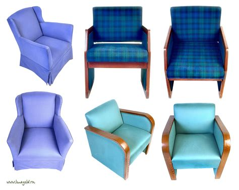 Transparent Armchair by Armchair Png Image