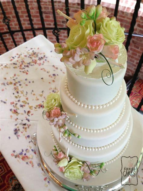 antique tea cup wedding cake cakecentral