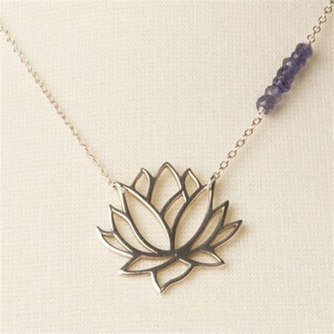 lotus tattoo jewelry 51 best tao tattoo images on pinterest mandalas
