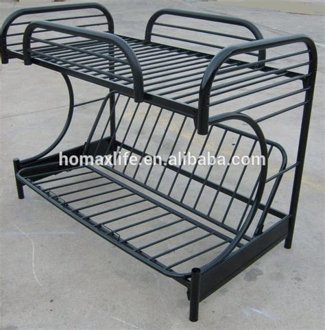 Purpose Of Bed Frame The Purpose Of Bed Frames In Purpose Of Bed Frame